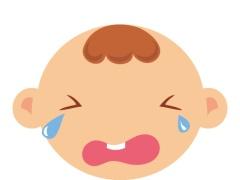 Llanto en el recién nacido