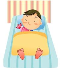 síntomas de diabetes en niños pañales para orinarse en la cama