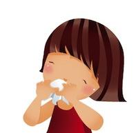 Sinusitis en niños. | No todo es pediatría