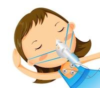 infecciones+de+vias+respiratorias+altas+y+bajas+en+pediatria