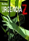 UrgenciaZ_pk