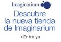 Tienda Imaginarium en Amazon
