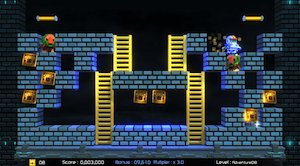 loderunner_legacy_pic-1