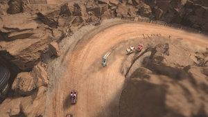 mantis-burn-racing-screen-05-ps4-us-12oct16