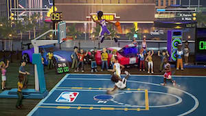 nbaplaygrounds-screengrab-a5785
