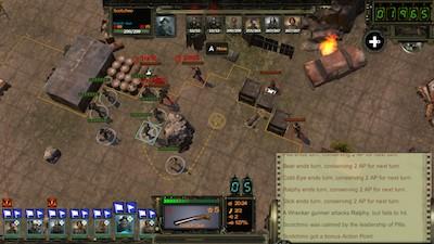 WL2-Switch-Screen3